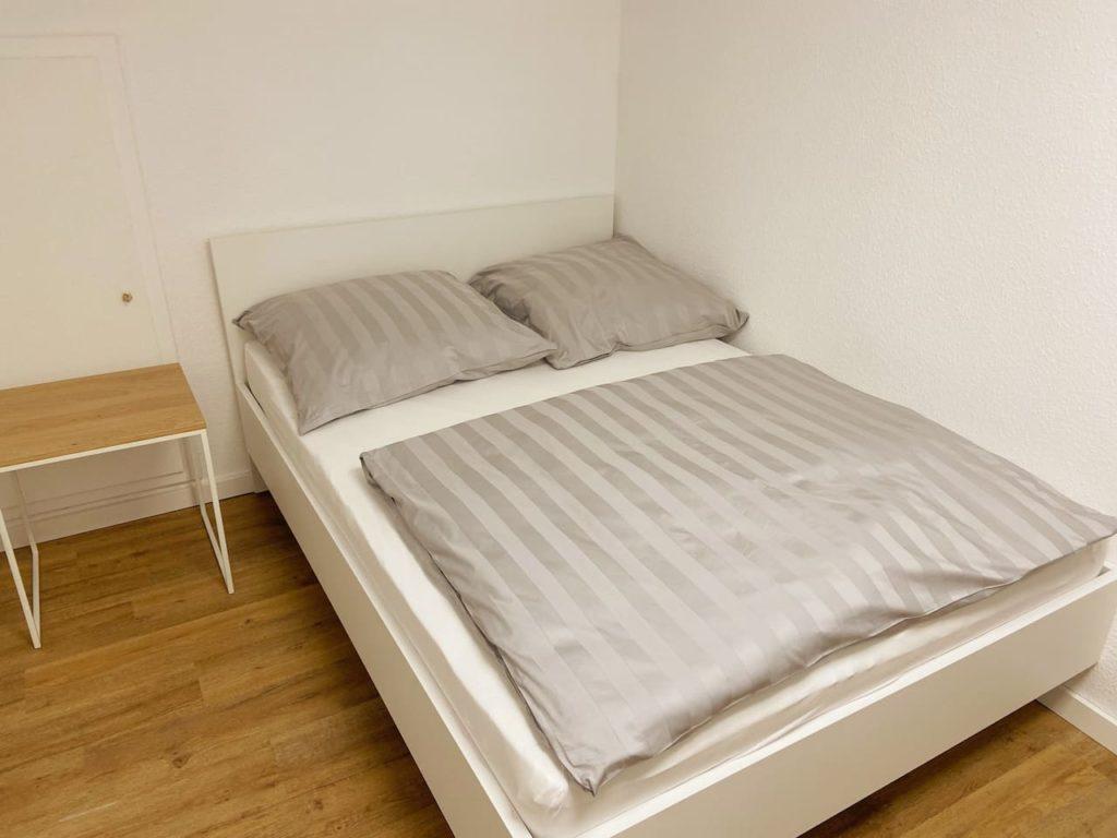 Weiteres-Schlafzimmer.jpg